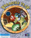 Caratula nº 251714 de Treasure Trap (721 x 913)