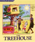 Caratula de Treehouse, The para PC
