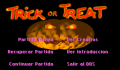 Foto 1 de Trick or Treat