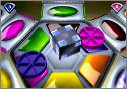 Pantallazo de Trivial Pursuit Unhinged para PC