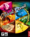 Caratula nº 67552 de Trivial Pursuit Unhinged (152 x 220)