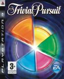 Caratula nº 136971 de Trivial Pursuit (640 x 736)