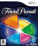 Carátula de Trivial Pursuit