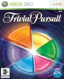 Caratula nº 136984 de Trivial Pursuit (640 x 906)