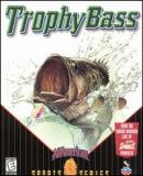 Caratula nº 54936 de Trophy Bass: All American Sports Series (200 x 233)