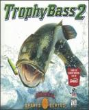 Caratula nº 54933 de Trophy Bass 2: All American Sports Series (200 x 235)