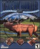 Carátula de Trophy Hunter 2003: Legendary Hunting