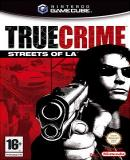 Caratula nº 20021 de True Crime: Streets of L.A. (227 x 320)