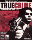Caratula nº 71624 de True Crime: Streets of L.A. (200 x 285)