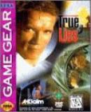 Caratula nº 21878 de True Lies (107 x 150)