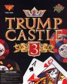 Caratula de Trump Castle 3 para PC