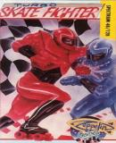 Caratula nº 103894 de Turbo Skate Fighter (171 x 277)