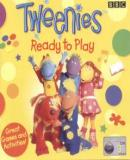 Carátula de Tweenies Ready To Play