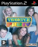 Caratula nº 86335 de Twenty 2 Party (300 x 425)