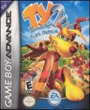 Caratula nº 24130 de Ty the Tasmanian Tiger 2: Bush Rescue (200 x 200)