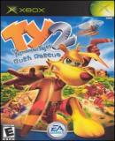 Caratula nº 106265 de Ty the Tasmanian Tiger 2: Bush Rescue (200 x 282)