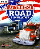 Caratula nº 125694 de US Trucks: Road Simulator (640 x 918)