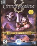 Caratula nº 60937 de Ultima Online: Age of Shadows (200 x 286)