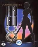 Carátula de Ultima Online: Third Dawn
