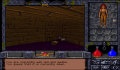 Pantallazo nº 61388 de Ultima Underworld II: Labyrinth Of Worlds (320 x 200)