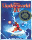 Caratula nº 61386 de Ultima Underworld II: Labyrinth Of Worlds (200 x 283)