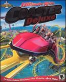 Caratula nº 59304 de Ultimate Ride: Coaster Deluxe (200 x 287)