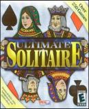 Carátula de Ultimate Solitaire [Jewel Case]