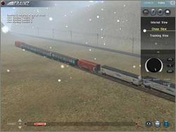 Pantallazo de Ultimate Trainz Collection para PC