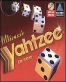 Carátula de Ultimate Yahtzee CD-ROM [Jewel Case]