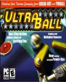 Carátula de UltraBall