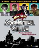Caratula nº 66954 de Universal Monsters: Monsterville (227 x 320)