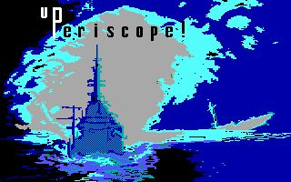 Pantallazo de Up Periscope! para PC