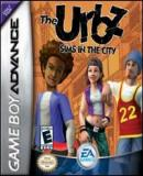 Carátula de Urbz: Sims in the City, The