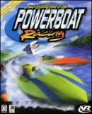 Caratula nº 53452 de VR Sports Powerboat Racing (200 x 253)