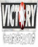 Carátula de Victory: The Age of Racing