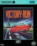 Caratula nº 104265 de Victory Run (Consola Virtual) (497 x 599)
