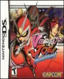 Caratula nº 37240 de Viewtiful Joe: Double Trouble (200 x 178)