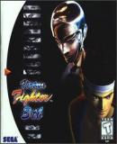 Caratula nº 17564 de Virtua Fighter 3tb (200 x 196)