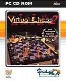 Carátula de Virtual Chess 2