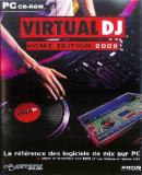 Carátula de Virtual DJ Home Edition