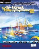 Caratula nº 66979 de Virtual Skipper 2 (223 x 320)
