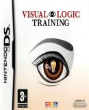 Caratula nº 148228 de Visual logic Training (640 x 565)