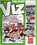 Carátula de Viz: The Game