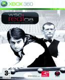 Caratula nº 202417 de WSC Real 08: World Snooker Championship (449 x 641)