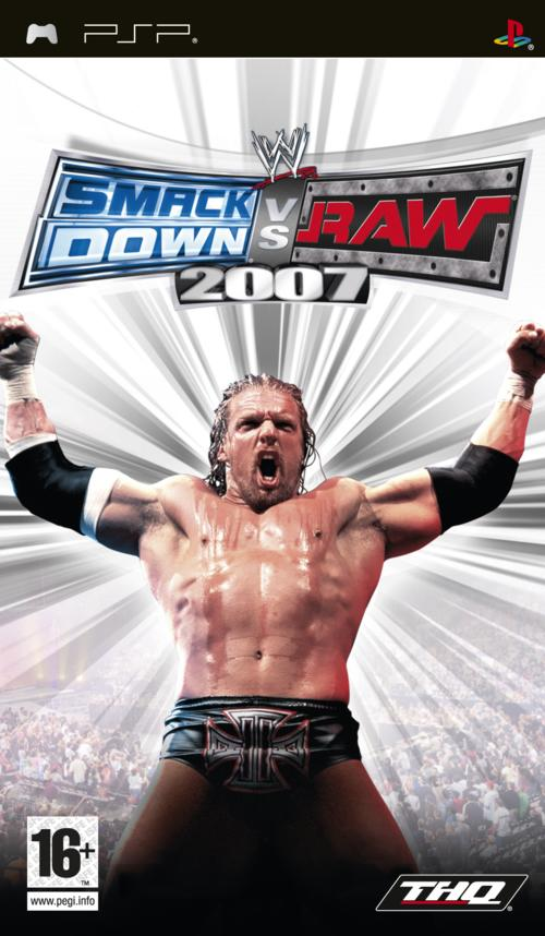 2013 Smackdown Vs Raw Psp.html | Autos Weblog