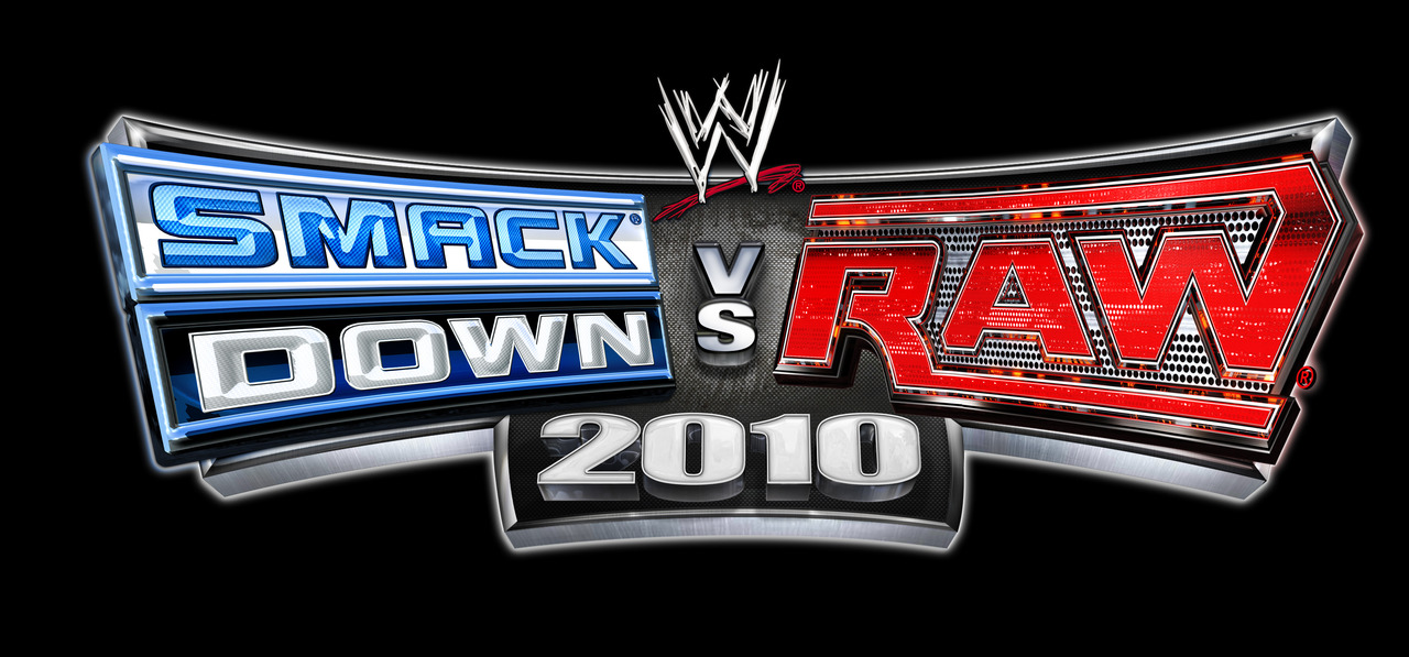 http://www.juegomania.org/WWE+Smackdown+vs+Raw+2010/foto/wii/1/1007/276890.jpg/Foto+WWE+Smackdown+vs+Raw+2010.jpg