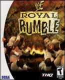 Caratula nº 17607 de WWF Royal Rumble (200 x 198)
