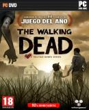 Carátula de Walking Dead, The