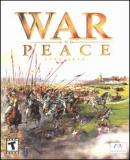 Caratula nº 65469 de War and Peace: 1796-1815 (200 x 280)