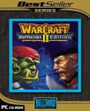 Carátula de WarCraft II: Battle.net Edition
